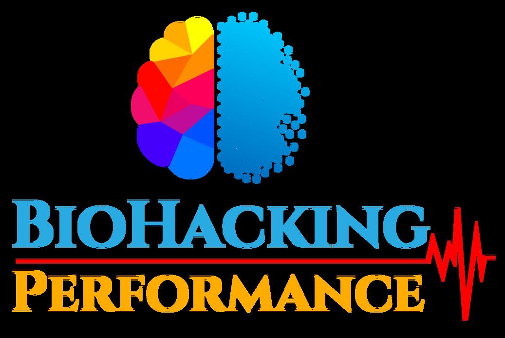 Biohacking Performance
